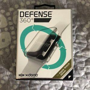 Defense 360